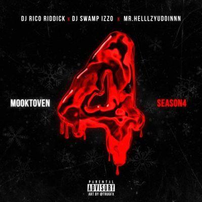 Lil Keed & Lil Uzi Vert – 75 85 North