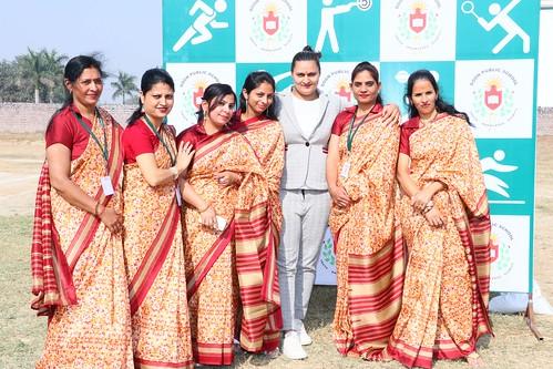 Doon Ladwa-Sports Day-1 (138)