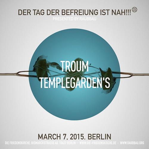 ant-zen-concert-2015-templegarden's
