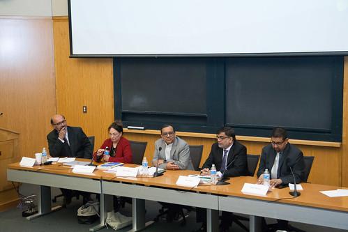 Islam, Dialogue, and Sectarian De-Escalation Symposium