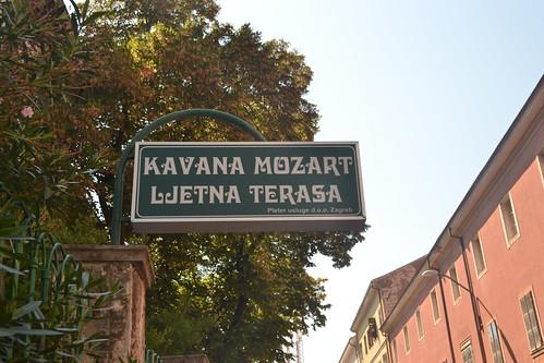Kavana Mozart (134FJAKA_1361)