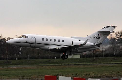 F-HICU-H880-Hurn-201118-2