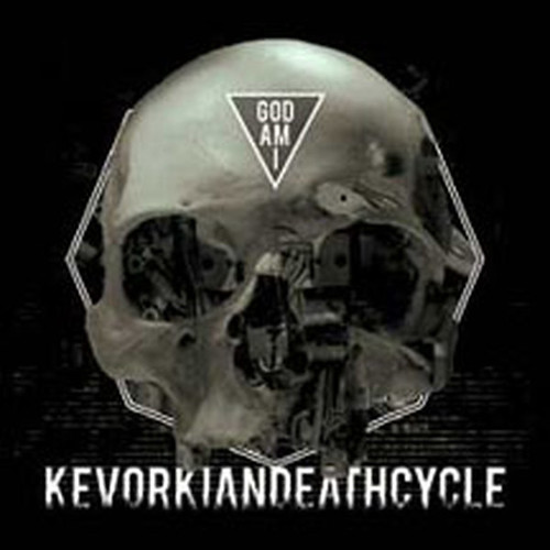 Its A Sin by Kevorkian Death Cycle