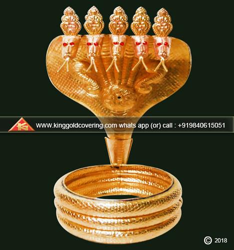 shiva-lingam-nagabaranam,nagabharam,shivan-kireedam