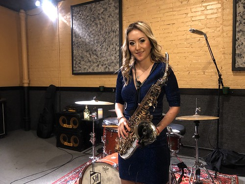 #HCwinds #HayanCharlston #studiotime #live #trio #shoot #jazz #sass #jammin #combo #january #project #videoshoot #session #studio #music #hollywood #stride #groove #tempo #musician