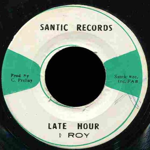 i_roy_late_hour_a 1973 JA 7