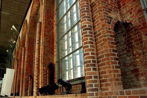 Konzertkirche IMG_1278