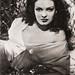 Linda Darnell in Summer Storm (1944)