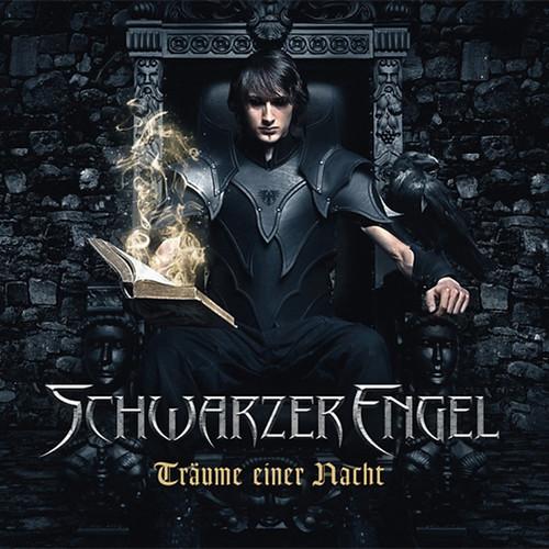 Königin der Nacht by Schwarzer Engel