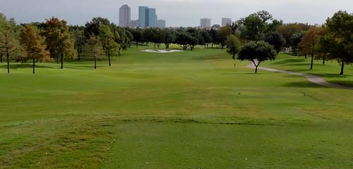 TPC Four Seasons Las Colinas / Irving, TX
