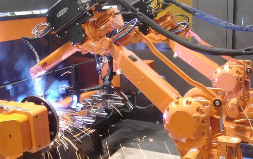 kaynak-otomasyon-sistemleri-konya