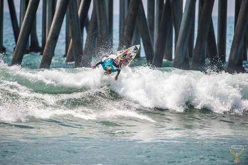 Surfing is Poetry in Motion! Athletic & Talented Professional Women Surfers Ripping & Shredding at the Huntington Beach Pier Surf City USA! Athletic Bikini Swimsuit Wetsuit Models Surfing! Nikon D4 & Nikon AF-S FX NIKKOR 600mm f/4G ED VR Front Lens