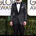 Justin Timberlake Happy birthday 4Chion Lifestyle