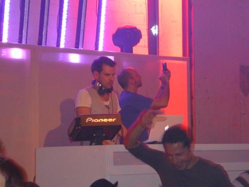 DJ Popschlampe