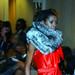 Plitzs Fashion Democracy Fashionistas Rule! 2011