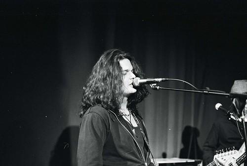 Jim Morrison ver. 1.01