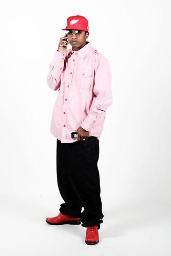 Jay Real3