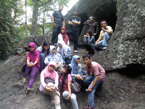 with all d mulut goa