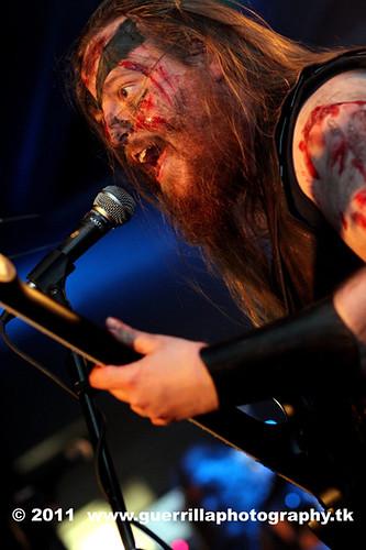 Slechtvalk - Het Kasteel 2011 001