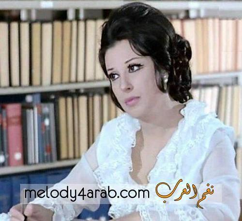 melody4arab.com_Nagat_4826