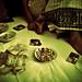 Diwali Gambling - Delhi