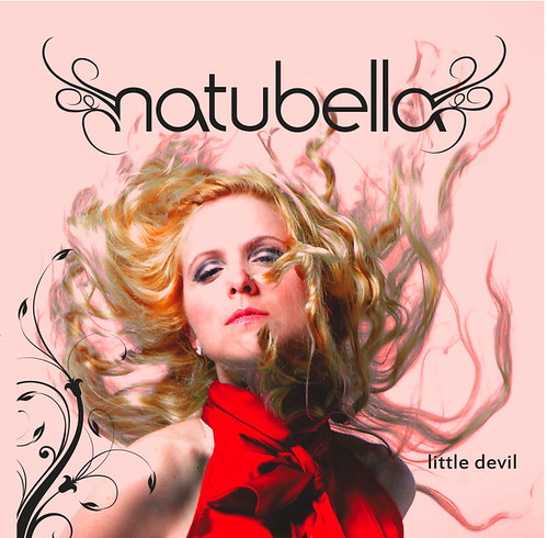 Natubella -Little Devil