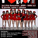 2011.06.18 I love POP II_back