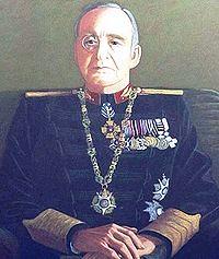 Marechal António de Spínola