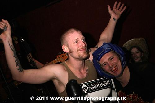 Galbak Het Kasteel 2011 009
