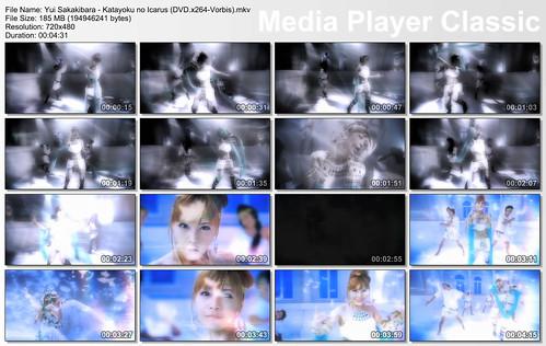 Yui Sakakibara - Katayoku no Icarus (DVD.x264-Vorbis).mkv_thumbs_[2011.04.23_11.32.59]