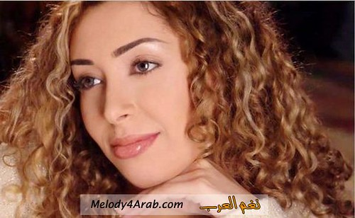 melody4arab.com_Haba_Moktar_6332