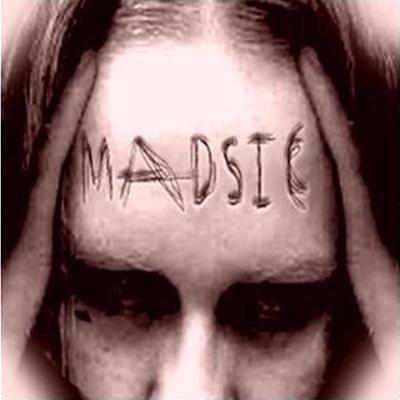 madsic