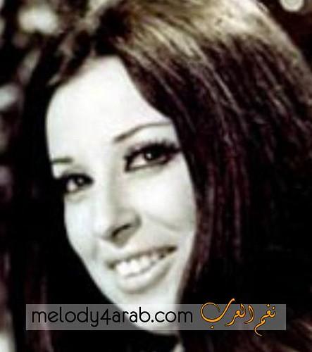 melody4arab.com_Nagat_4829