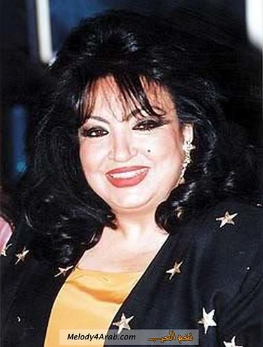 melody4arab.com_Samira_Tawfik_11729