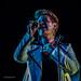 Lisa Hutchinson Band - Durham West Blues Fest