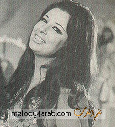 melody4arab.com_Nagat_4839
