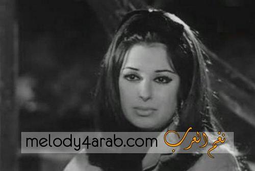 melody4arab.com_Nagat_4840