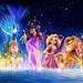 Disney Dreams 24