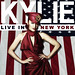 Kylie Minogue - Live In New York