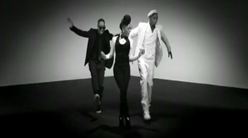 Janelle-Monae-Tightrope-Wondamix-music-video-feat-B.o.B-and-Lupe-Fiasco