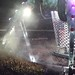 U2 - 360° Tour - SP #Explore, 14 Abr 2011#