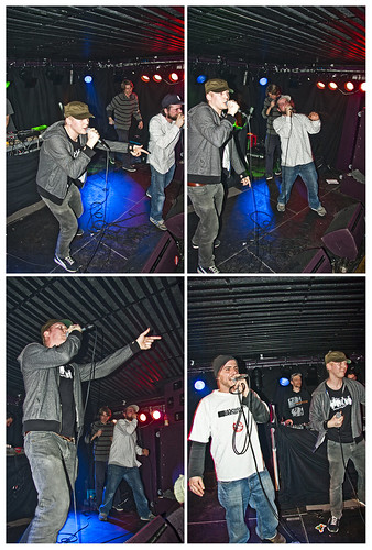3Pac & PEDE GØBB ✖✖✖ TYDE T Release feat. KHAL ALLAN og PAULO & DJ CARS10 ✖✖✖