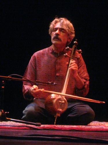 Kayhan Kalhor (2012) 02