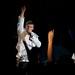 Backstreet Boys Cruise Concert 13