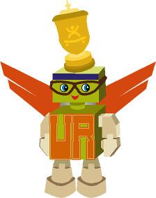 Alphabotz: Urki