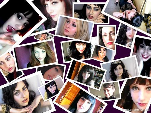 Giovanella_CD Collage