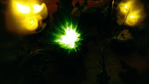 Zaptra-VFX-Particles