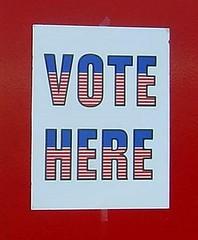 vota aqui