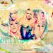 Britney Spears 3D 3