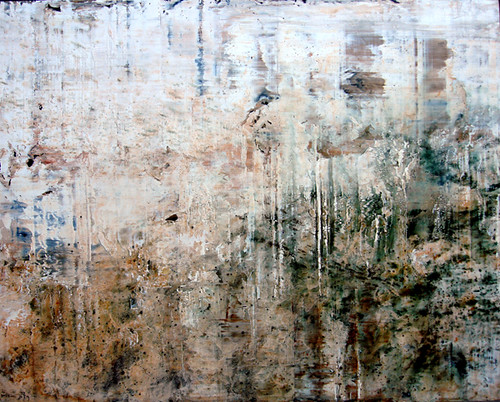 Russell Stephenson_Dreamland-Substructure-1